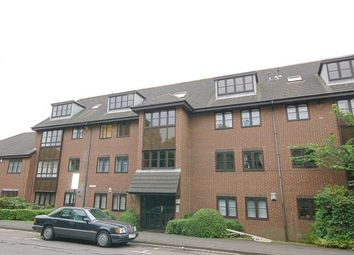 Thumbnail 1 bedroom flat for sale in Ashtree House, Claremont Road, Newcastle Upon Tyne