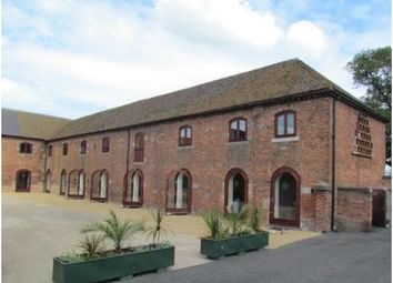 Thumbnail Office to let in Combemere, Whitchurch