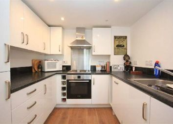 Thumbnail 2 bed flat for sale in 224 Stepney Way, Stepney, London
