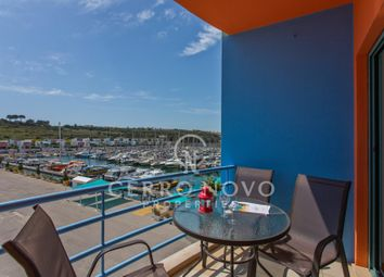 Thumbnail Apartment for sale in West Albufeira, Algarve, Portugal