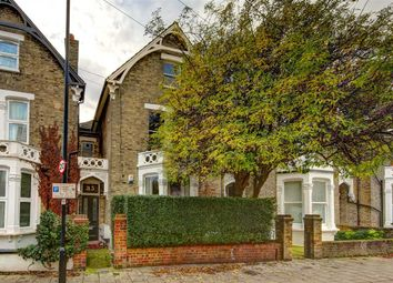 Thumbnail 2 bedroom flat for sale in Hayter Road, London