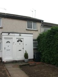 Thumbnail 2 bedroom flat to rent in Lawers Crescent, Polmont, Falkirk