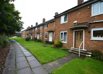 Thumbnail 3 bed property to rent in Beckett Walk, Bradway
