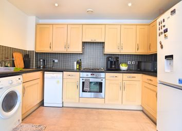 Room to rent in Lockwood House Lockwood House, Harry Zeitel Way, London E5
