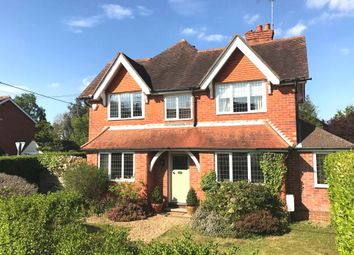 Thumbnail Property for sale in Kennylands Road, Sonning Common