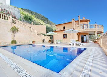 Thumbnail 3 bed villa for sale in Pego, Valencia, Spain