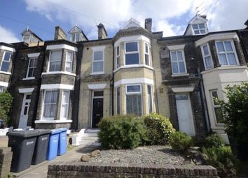 1 bed flat for sale in Clarence Road, Norwich, Norfolk NR1