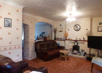 Thumbnail 2 bedroom detached bungalow for sale in Carrington Road, Dartford, Kent