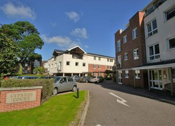 Thumbnail 1 bed flat for sale in Fisher Street, Paignton