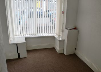 Thumbnail 3 bed terraced house to rent in Solihull Road, Sparkhill, Birmingham