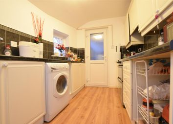 Thumbnail 2 bed flat to rent in Downend Road, Fishponds, Bristol