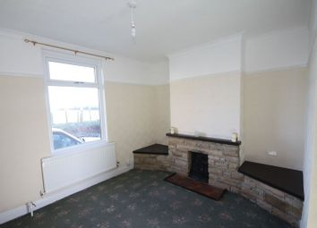 Thumbnail 2 bed terraced house to rent in Trout Hall Lane, Skelton Green, Saltburn-By-The-Sea