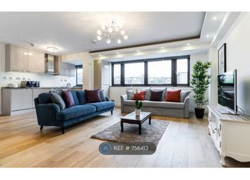 3 bed maisonette to rent in North End Road, London W14
