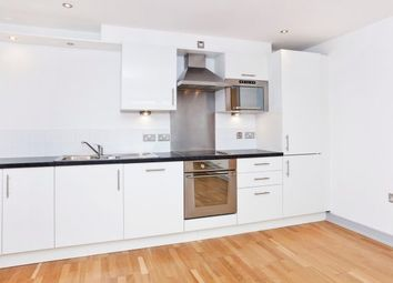 Thumbnail 2 bed flat to rent in Spurriergate House, York