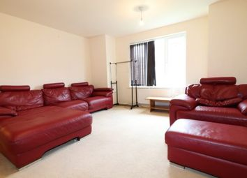2 bed flat for sale in Signet Square, Coventry CV2