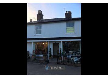 2 bed flat to rent in High Street, Pembury, Tunbridge Wells TN2