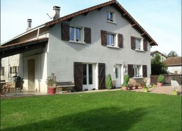 Thumbnail 4 bed detached house for sale in 87440 Saint-Mathieu, France