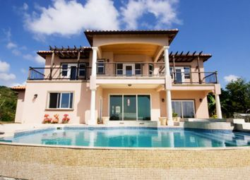 Thumbnail 4 bedroom villa for sale in Emerald Vista, Savannes Bay, Vieux Fort, St Lucia