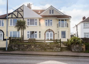 Thumbnail 7 bed semi-detached house for sale in Runton Road, Cromer, Norfolk