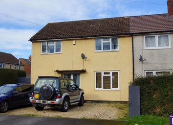 Thumbnail 3 bed end terrace house for sale in Hicks Beach Road, Hesters Way, Cheltenham