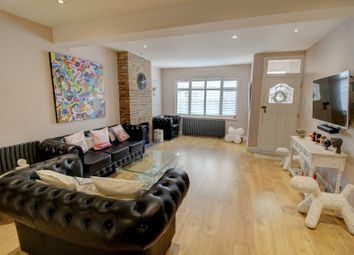 5 bed semi-detached house for sale in Rainsford Road, Chelmsford CM1