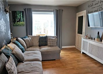 Thumbnail 2 bedroom semi-detached house for sale in Park Road, Oldbury