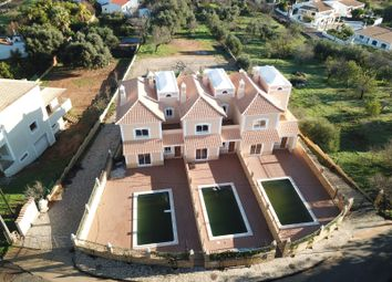 Thumbnail Town house for sale in Loulé, Portugal