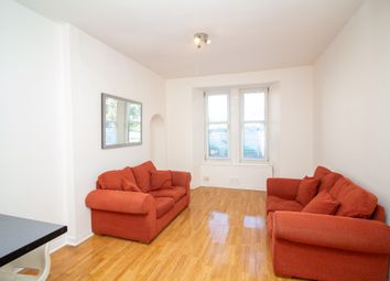 Thumbnail 1 bed flat to rent in Mcleod Street, Gorgie, Edinburgh