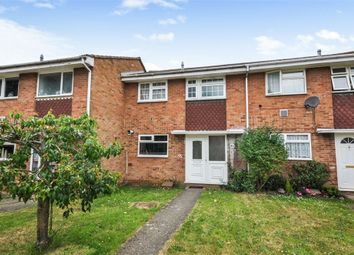 3 bed terraced house for sale in Crown Meadow, Colnbrook, Slough, Berkshire SL3
