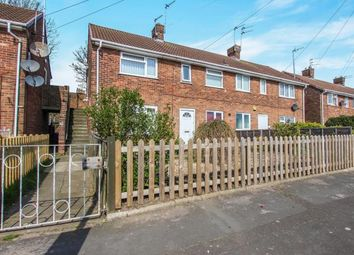 Thumbnail 1 bedroom flat for sale in Dinmore Avenue, Blackpool, Lancashire
