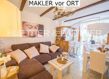 Thumbnail 1 bed apartment for sale in 07689, Calas De Mallorca, Spain