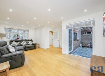 Thumbnail 3 bed semi-detached house for sale in Wine Close, London
