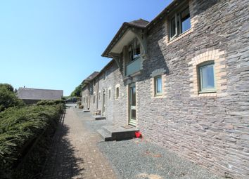 3 bed barn conversion for sale in Rowden Court, Noss Mayo, South Devon PL8