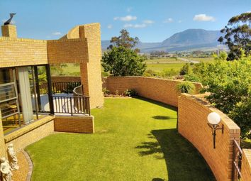 Thumbnail 3 bed detached house for sale in 2 Malva St, Riversdale, 6670, South Africa