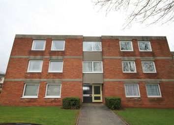 Thumbnail 3 bed flat for sale in The Alders Marlborough Drive, Frenchay, Bristol