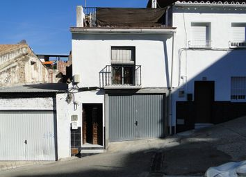 Thumbnail 4 bed town house for sale in Townhouse In Coín, Costa Del Sol, Spain