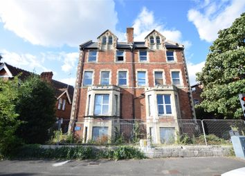 Thumbnail 27 bed detached house for sale in Park Road, Gloucester