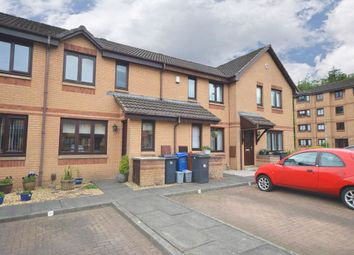 Thumbnail 2 bed property for sale in 51 Glenview, Kirkintilloch