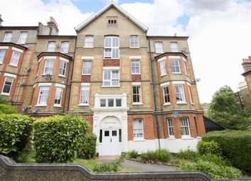 Thumbnail 3 bed flat to rent in Taymount Rise, Forest Hill
