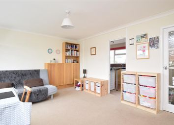 Thumbnail 2 bed terraced house for sale in High Barn, Findon, Worthing, West Sussex