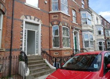 Thumbnail 3 bedroom flat for sale in Pearl Street, Saltburn-By-The-Sea