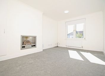Thumbnail 2 bed flat to rent in Balgreen Road, Balgreen, Edinburgh