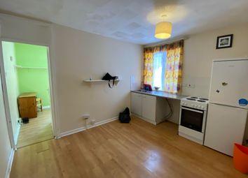 Thumbnail Flat to rent in Cranbury Avenue, Southampton