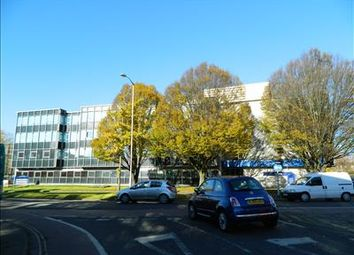 Thumbnail Office to let in Second Floor, East Wing, Metro House, Northgate, Chichester, West Sussex