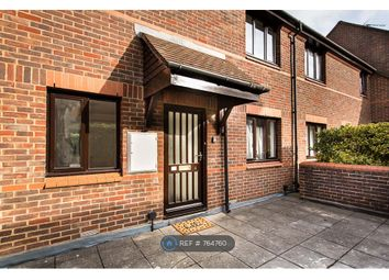 2 bed flat to rent in The Maltings, St. Albans AL1