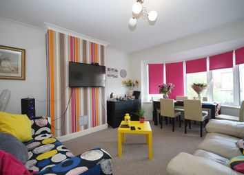 Thumbnail 2 bed maisonette to rent in Beresford Road, Harrow