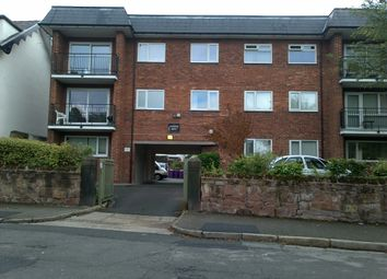 Thumbnail Studio to rent in Sefton Park Court, Elmswood Road, Aigburth, Liverpool