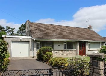 Thumbnail 3 bed bungalow for sale in Loretto Park, Dublin Road, Newry