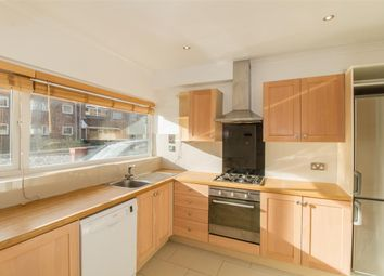 Thumbnail 2 bed bungalow to rent in Lower Downs Road, London