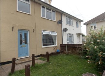 Thumbnail 3 bed semi-detached house for sale in Orby Grove, Grimsby, North East Lincolnshire